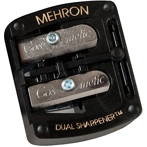 PENCIL SHARPENER DUAL MU