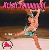 Kristi Yamaguchi, Liza N. Burby, 0823950654
