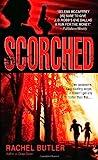 Scorched, Rachel Butler, 0440243378