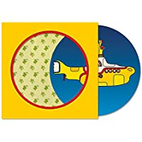 Yellow Submarine [7