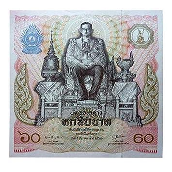 Antiguos Del Billetes Impacto Mundo Coleccionables 8ONnvw0ymP