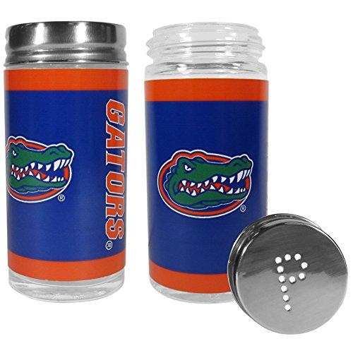 NCAA Florida Gators Tailgater Salt & Pepper - Gators Bar Florida