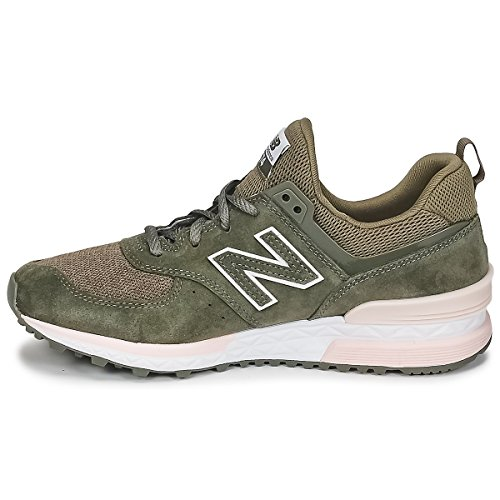 Basket Ws574 Ws574eo New Balance Eo IYqzzw