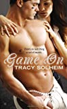 Game On, Tracy Solheim, 042526663X