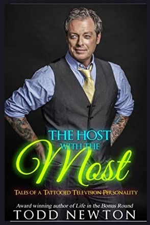 The Host With The Most