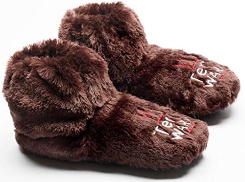 warming slippers microwave toes and feet warmers cordless cozy toasty warming socks relaxation natural heat massaging and cold foot relief