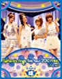 ~Sphere's rings live tour 2010~FINAL LIVE(Blu-ray Disc)+スフィア in 3D
