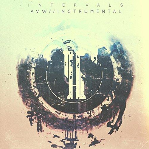 Avw // Instrumental
