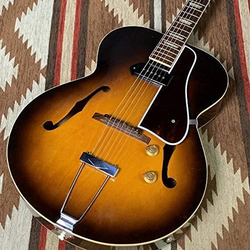 Gibson/ES-150 Sunburst S/N 5737 7   B07S7P6R4W