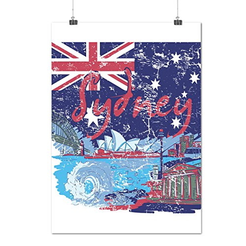 sydney-australia-nsw-tourist-matte-glossy-poster-a3-12x17-inches-wellcoda
