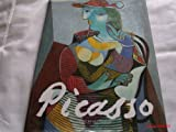 Picasso, Robin Langley Sommer, 1572153733