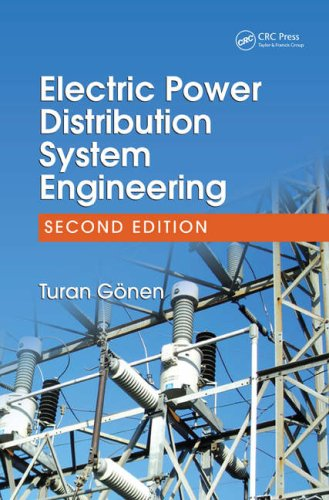 electrical power distribution - 7
