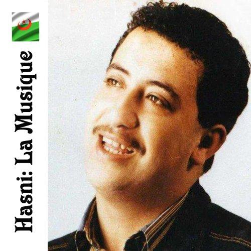 Amazon.com: Hasni: La Musique: Cheb Hasni: MP3 Downloads