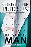 The Calendar Man: A Scandinavian Dark Advent novel set in Greenland (Petra Piitalaat Jensen Book 1)