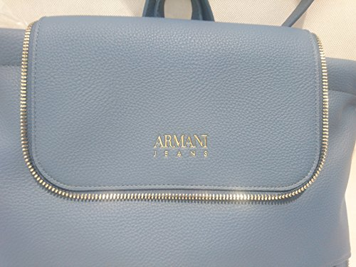 borsa zaino armani jeans 922237