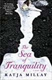 """The Sea of Tranquility - A Novel"" av Katja Millay"