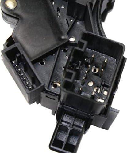 E-350 SD Taurus Mercury Sable CPP Turn Signal Switch for Ford E-Series E-450 SD
