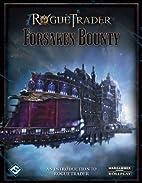Rogue Trader - Forsaken Bounty (Warhammer…