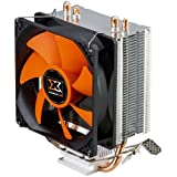 Xigmatek TYR SD1262 CPU Fanı