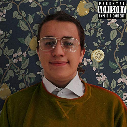 Ned Flanders [Explicit] -