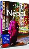 Népal - 8ed par Planet