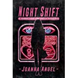 Night Shift: A Choose Your Own Erotic Adventure