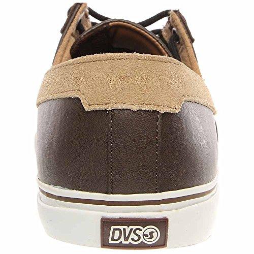 DVS Torey 2 Braun