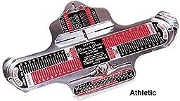 Athletic Brannock Device