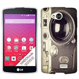 for Microsoft Lumia 640 Camera Phone Cover Case