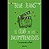 El club de los incomprendidos: Conociendo a Raúl