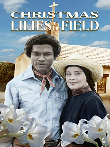 Best lilies of the field sidney poitier