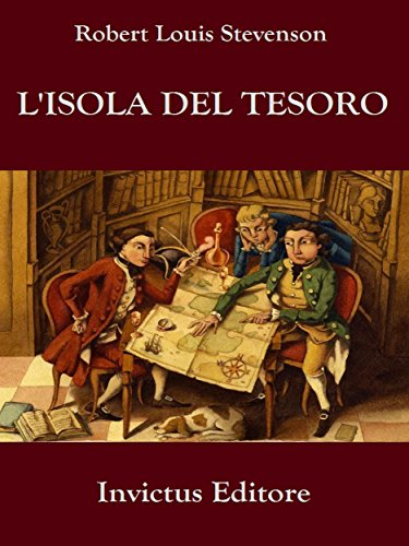 Been to L'isola del tesoro? Share your experiences!
