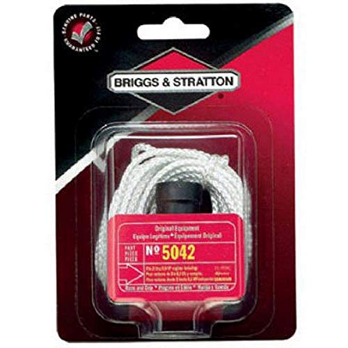 Briggs Stratton Starter Rope