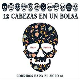 Amazon.com: Soy La Pared [Clean]: Hector Saldana & Flaco Jimenez: MP3