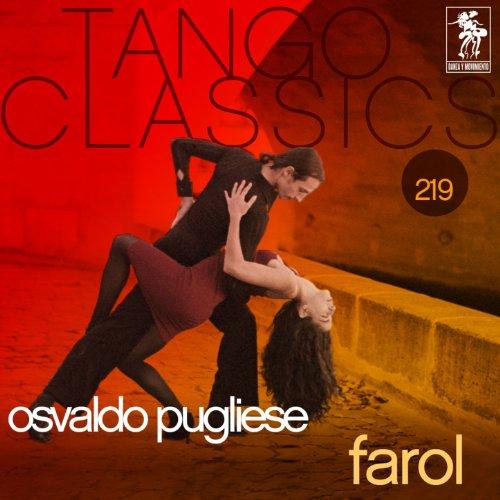 Tango Classics 219: Farol (Chanel Online)