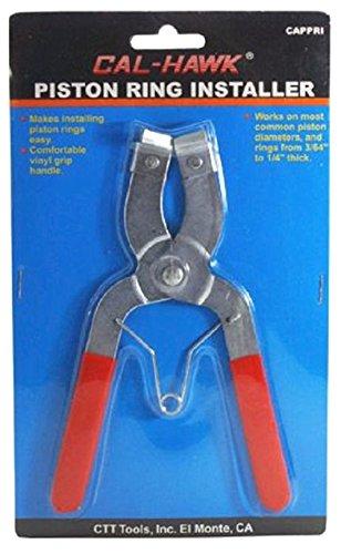 Piston Ring Installer Expander Pliers 3/64