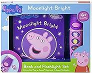 Peppa Pig: Moonlight Bright