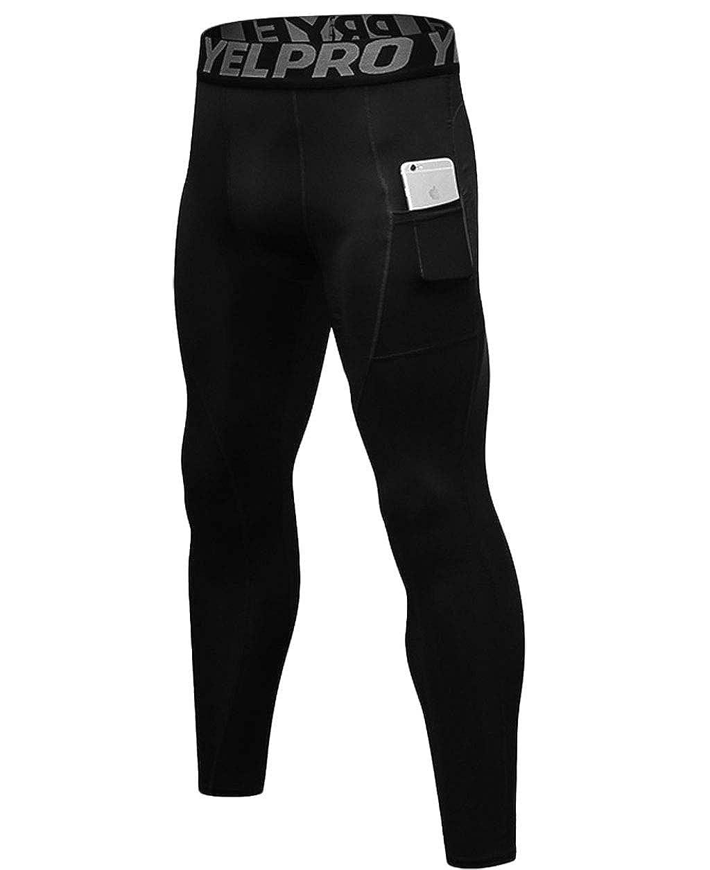 超格安一点 LANBAOSI PANTS S メンズ US B07LDZYTNM メンズ ブラック Fits Like US S, タトミチョウ:cf00e999 --- ballyshannonshow.com