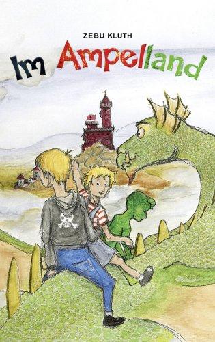 Download Im Ampelland (German Edition) Pdf