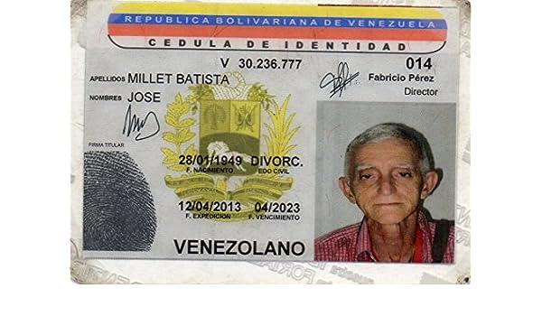 Vuelo sobre el nido del zunzún: Biografía del Caribe desde Santiago de Cuba (Cuba Caribe nº 1) eBook: Jose Millet Batista: Amazon.es: Tienda Kindle