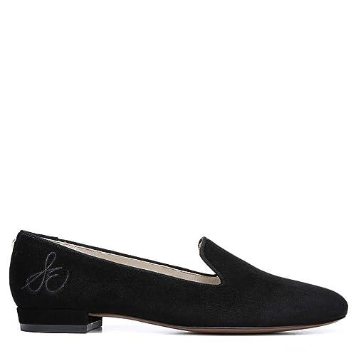 42c34bc050d52 Sam Edelman Women's Jordy Loafer: Amazon.ca: Shoes & Handbags