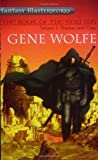 The Book Of The New Sun: Volume 1: Shadow and Claw (Fantasy Masterworks): Shadow and Claw Vol 1 by Gene Wolfe (16-Mar-2000) Paperback