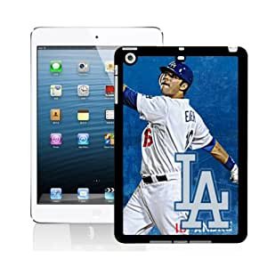 MLB Texas Rangers Ipad Mini Case For MLB Fans By zeroCase