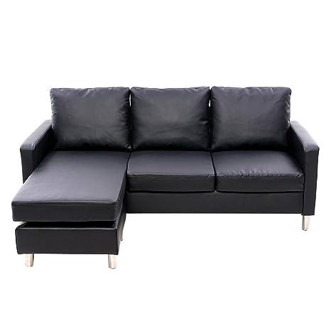 Phenomenal Tuff Concepts Modern Cool Grey Fabric L Shaped Corner Sofa Ibusinesslaw Wood Chair Design Ideas Ibusinesslaworg