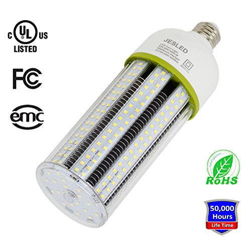 Hps Replacement Bulb - 8