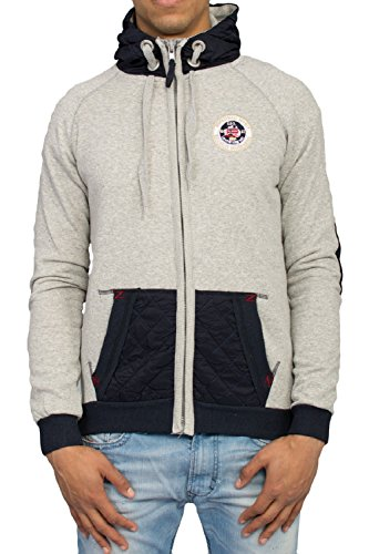 Sweat Geographical Glovin Sweat Geographical Glovin Norway Geographical Norway Norway wXXEP