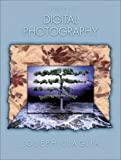 img - for Introduction to Digital Photography by Joseph Ciaglia (2001-11-15) book / textbook / text book