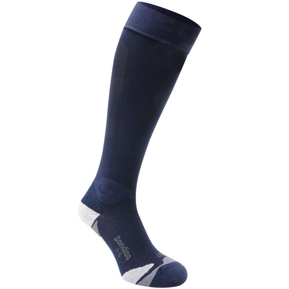 Sondico Mens Elite Soccer Socks