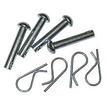 Poulan Pro PP60009 Tiller Replacement Sheer Pin