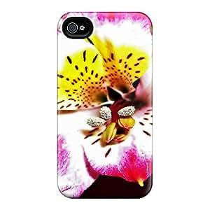 Unique Design Iphone 6 Durable Cases Covers